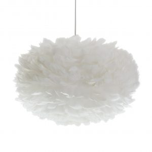 wandlamp beliani plafondlamp   incl fitting   wit   fog